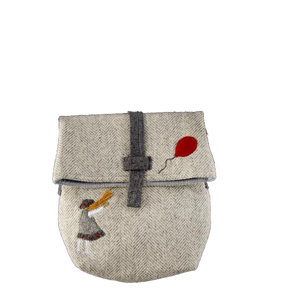 Always Dream Bag Sewing Pattern